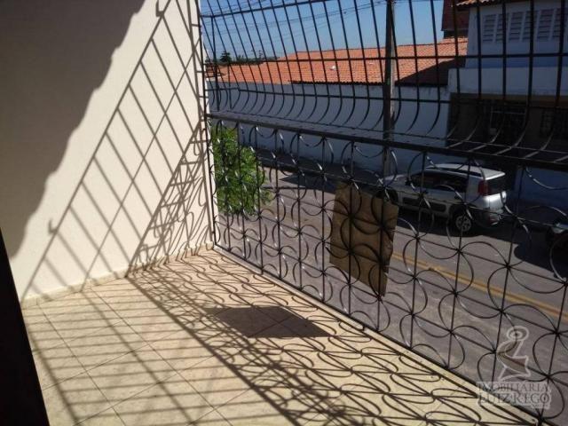 Aluga apartamento Parque Dois Irmãos, 01 quarto, sem condomínio, próx. Igreja Mãe Santissi - Foto 3