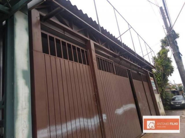 Casa QNN 37  3 quartos  próximo ao IESB