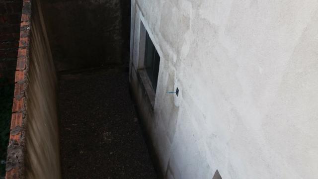 Casas prive em jd atlântico 2qtos 1 suite 1vg de frente p/rua - Foto 16