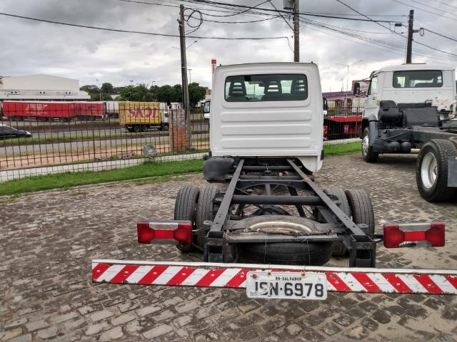 Iveco Daily 55C16 - Foto 9