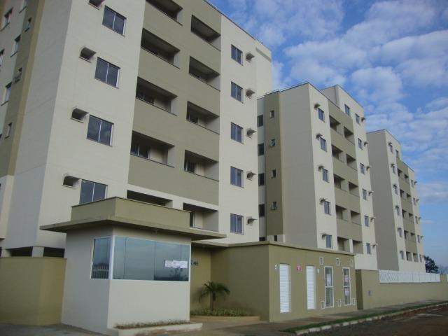 Apartamento no Bairro Jarivatuba - Joinville SC