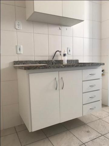 Apartamento à venda, 55 m² por r$ 300.000,00 - casa branca - santo andré/sp - Foto 7