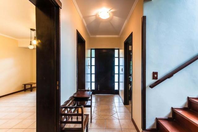 Excelente Casa 3 Dormitórios 1 Suite - Cód.339 - Foto 10