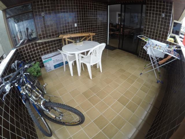 Cobertura Duplex - 283M² - Ponta Verde - Foto 15