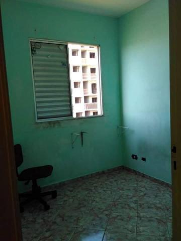Apartamento à venda, 50 m² por r$ 265.000,00 - santa maria - são caetano do sul/sp - Foto 3