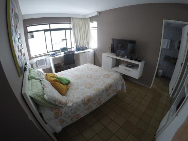 Cobertura Duplex - 283M² - Ponta Verde - Foto 6