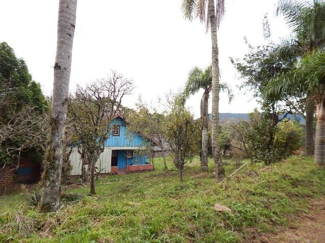 Barbada! Lindo sítio em Gramado/RS - Foto 2