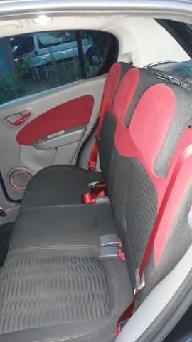 Fiat palio Sporting - Foto 5