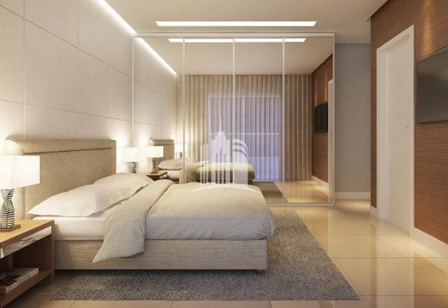 Residencial ilha de creta - 03 dormitórios novo pronto para morar ! - Foto 7