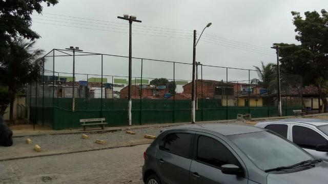 Excelente Ap. Condomínio Mendonça Uchôa - Financia! - Foto 16