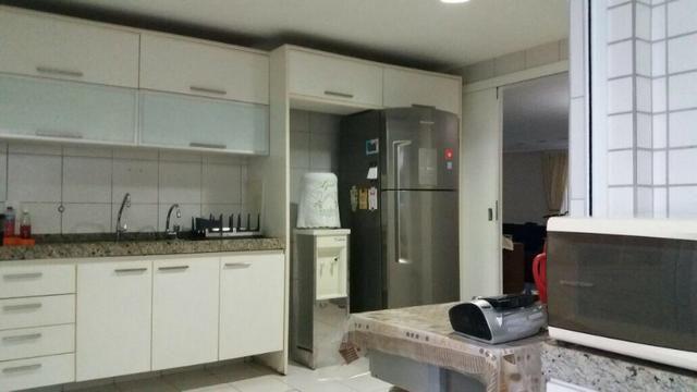 Apartamento no Meireles, Pronto para morar - Foto 9