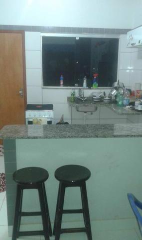 Aluguel de csa no Residencial Nova Fronteira - Foto 6