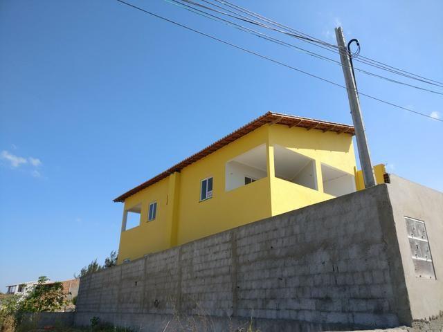 Apartamento em Tabuba - Foto 5