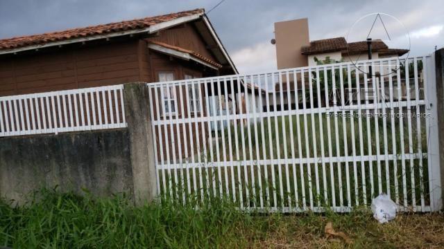 Casa à venda com 2 dormitórios em Areias de palhocinha, Garopaba cod:3064 - Foto 2