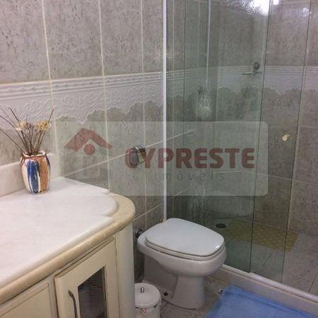 Casa à venda com 4 dormitórios em Enseada azul, Guarapari cod:9784 - Foto 11