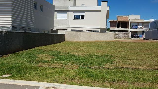 Terreno em Condomínio Fechado no Neoville Plaza Valverde - Foto 6