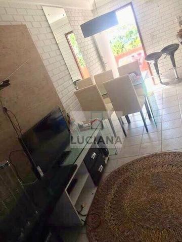 Flat de 1 quarto em Gravatá - Em condomínio (Cód.: 1ae933) - Foto 16
