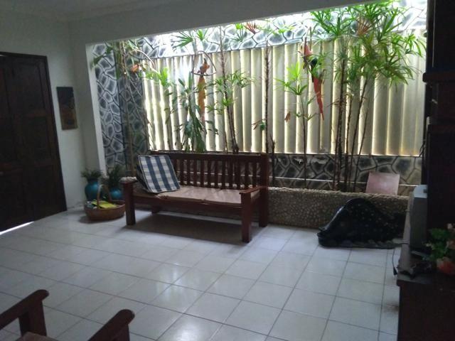 Vendo casa em Tamandaré localização privilegiada - Foto 8
