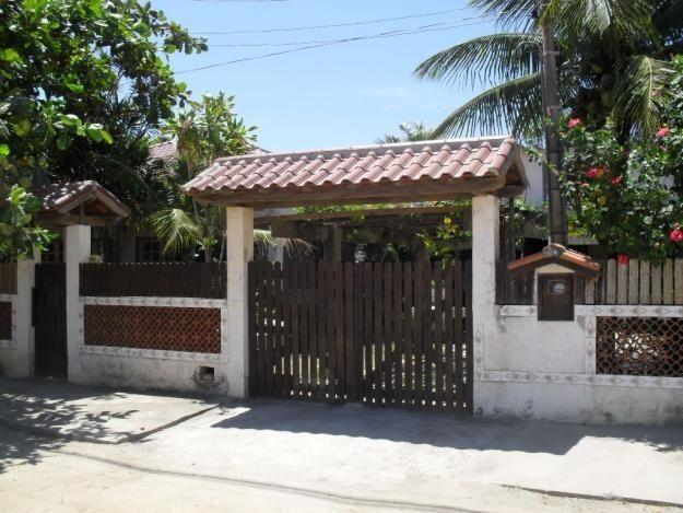 Linda casa em Praia Seca com duas piscinas - Foto 2