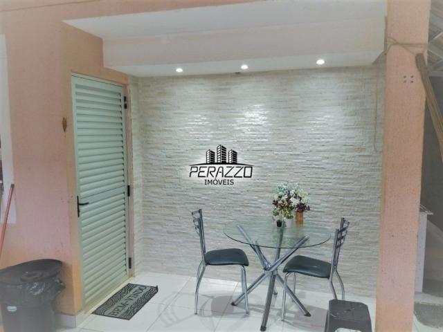 Vende-se ótima casa de 3 quartos no jardins mangueiral, por r$380.000,00