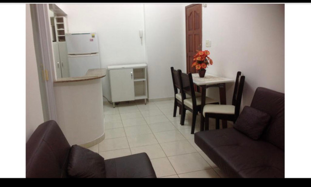 Apartamento em Copacabana  - Foto 2