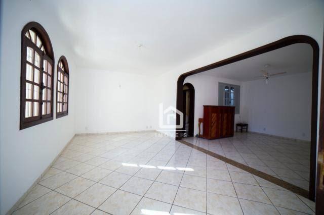 Casa comercial entre o Centro de Vila Velha e a Praia da Costa - Ideal para o seu negócio! - Foto 5