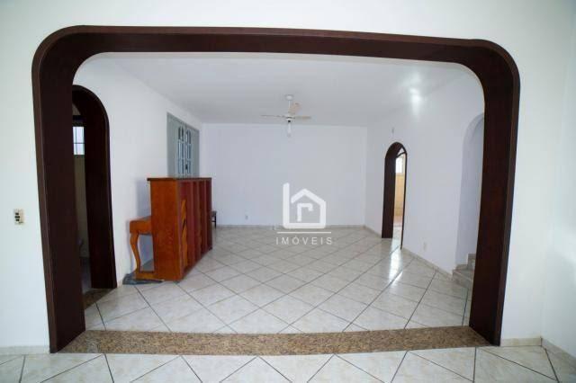 Casa comercial entre o Centro de Vila Velha e a Praia da Costa - Ideal para o seu negócio! - Foto 7
