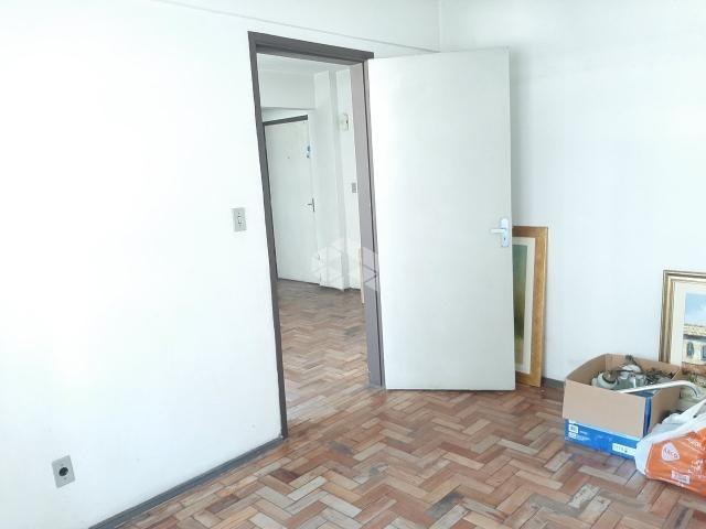 Apartamento à venda com 1 dormitórios em Jardim lindóia, Porto alegre cod:9926114 - Foto 11