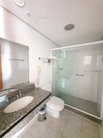 Loft à venda com 1 dormitórios em Praia de belas, Porto alegre cod:VZ5881 - Foto 4
