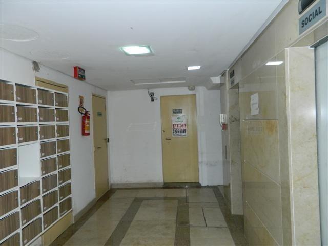 Escritório à venda em Centro histórico, Porto alegre cod:VZ3727 - Foto 2