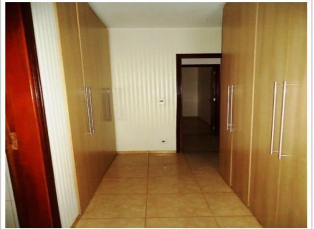 8445 | Sobrado à venda com 4 quartos em PORTAL DE DOURADOS, Dourados - Foto 10