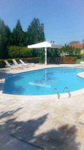 Sobrado no Condomínio Villa Felice com 5 dormitórios à venda, 880 m² por R$ 2.300.000 - Ja - Foto 6