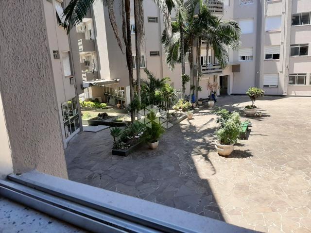 Apartamento à venda com 1 dormitórios em Jardim lindóia, Porto alegre cod:9926114 - Foto 20
