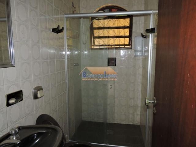 Casa à venda com 3 dormitórios em Jaraguá, Belo horizonte cod:41564 - Foto 5