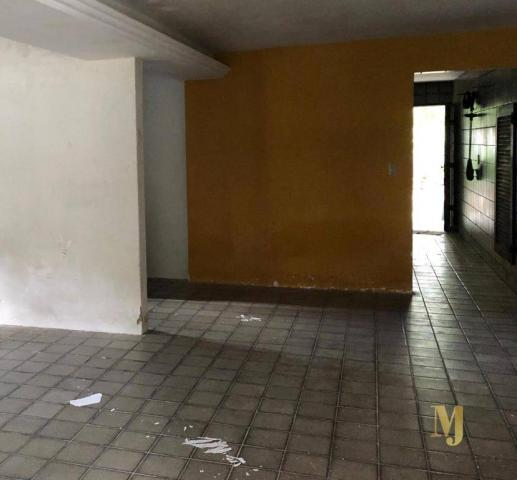 Casa com 5 dormitórios à venda, 385 m² por R$ 650.000,00 - Aldeia dos Camarás - Camaragibe - Foto 14