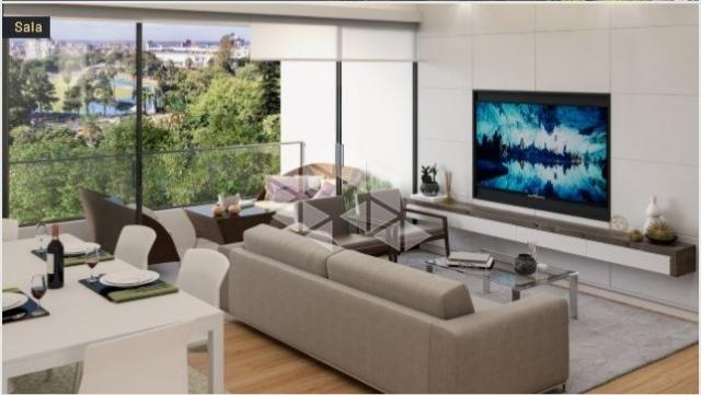 Apartamento à venda com 5 dormitórios em São joão, Porto alegre cod:9924688 - Foto 2