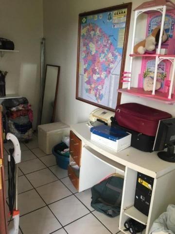 Galpão à venda, 600 m² + Casa que mede 160m² 4 quartos(3 suítes), sala, varanda, cozinha,  - Foto 15