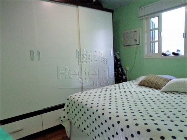 Casa à venda com 3 dormitórios em Campeche, Florianópolis cod:80875 - Foto 8