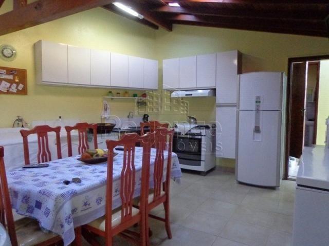 Casa à venda com 3 dormitórios em Campeche, Florianópolis cod:80875 - Foto 11