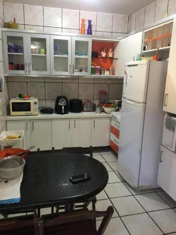 Galpão à venda, 600 m² + Casa que mede 160m² 4 quartos(3 suítes), sala, varanda, cozinha,  - Foto 18
