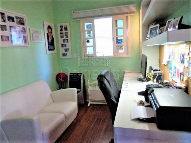 Casa à venda com 3 dormitórios em Campeche, Florianópolis cod:80875 - Foto 6