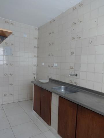 Apartamento 03 Quartos - Foto 5