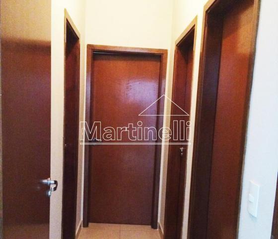 Casa de condomínio à venda com 3 dormitórios cod:V24822 - Foto 4