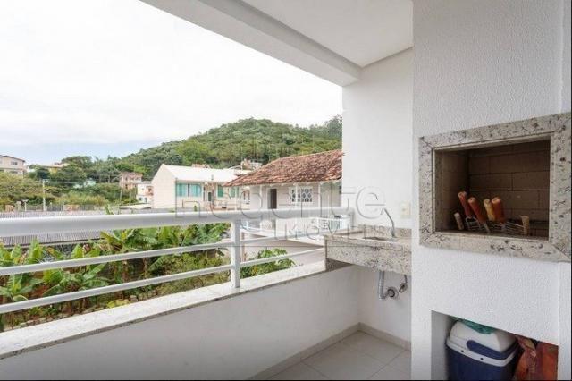 Apartamento à venda com 2 dormitórios em Canasvieiras, Florianópolis cod:79861 - Foto 2