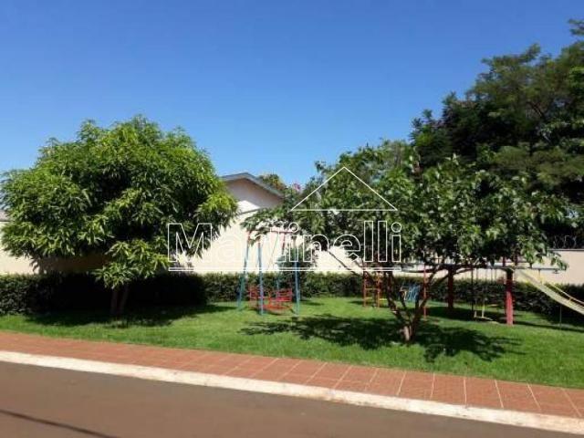 Casa de condomínio à venda com 3 dormitórios cod:V24822 - Foto 14