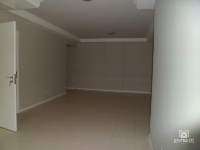 Apartamento para alugar com 3 dormitórios em Centro, Ponta grossa cod:533-L - Foto 4