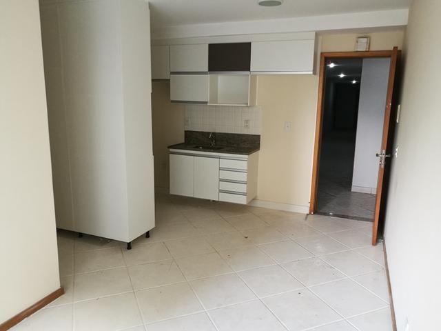 Apartamento em Jardim Camburi - Foto 3