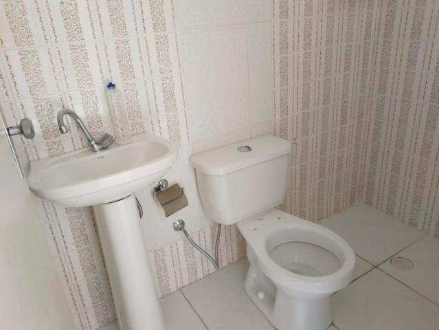 Sobrado com 2 dormitórios para alugar, 121 m² por R$ 2.000,00/mês - Aricanduva - São Paulo - Foto 16