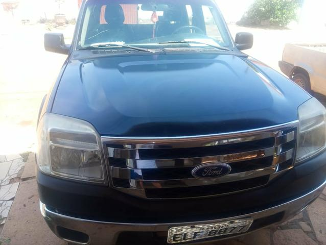 Ford Ranger Limited - Foto 6