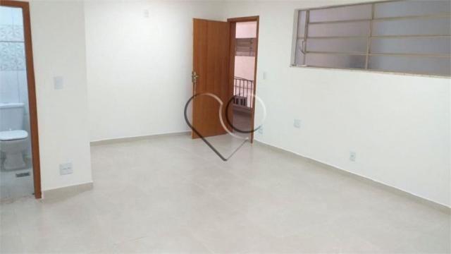 Loja comercial à venda em Méier, Rio de janeiro cod:69-IM442491 - Foto 2